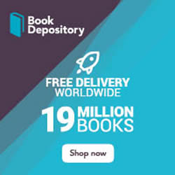 buy books worldwide free delivery