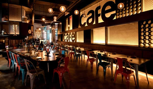 cafe cafe song plaza