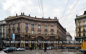 most beautiful starbucks