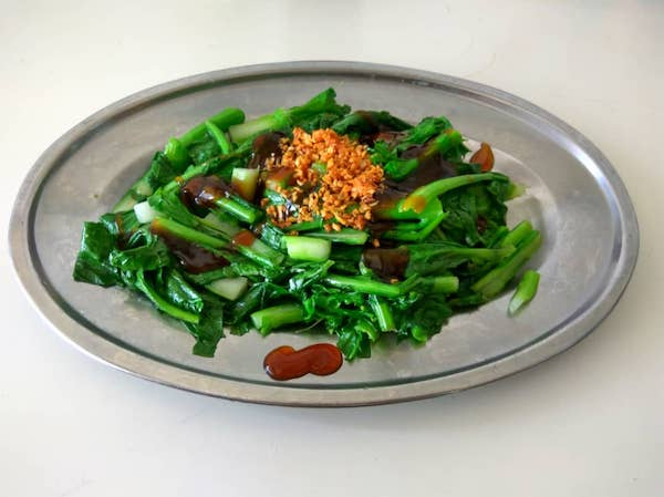restoran shang kee